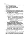 HIS344 - November 1, 2011.pdf