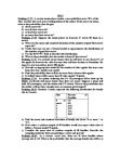 MATH 2565 Lecture Notes - Standard Deviation
