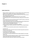 BPK 143 Lecture Notes - Anaerobic Glycolysis, Lactate Threshold, Phosphocreatine