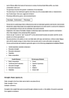 BPK 143 Lecture Notes - Upper Respiratory Tract Infection, Hypertension, Shot Put