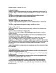 GGR100H1 Chapter Notes -Religious Liberalism, Ipsos Mori, Ethnocentrism
