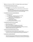 CSB331H1 Lecture Notes - Lecture 2: Zona Pellucida, Cytoskeleton, Neural Crest
