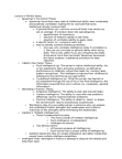 PSYC 2F23 Lecture Notes - Memory Span, Factor Analysis, Fluid And Crystallized Intelligence