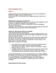 SOC 2070 Study Guide - Meta-Analysis, Criminal Type, Physiognomy