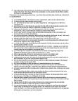 BIOL 1602 Lecture Notes - Antipsychotic, Risperidone, Fluphenazine
