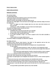SOCI 2030 Lecture Notes - Japan Today, Samuel George Morton, Social Inequality