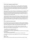 ACTG 2011 Lecture Notes - Irredeemable, Secured Loan