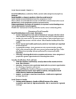 SOC 1100 Lecture Notes - Cultural Capital, Social Inequality, Oscar Lewis