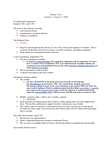 History 1AA3 - Entire Course.docx