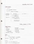 COMP 3803A - Lecture 1 - Jan. 9, 2013.pdf