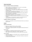 Sociology 2140 Lecture Notes - Sociological Inquiry, Anomie, Heterosexuality