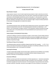 Biology 2601A/B Lecture Notes - Lecture 14: Circulatory System, Polychaete, Cnidaria