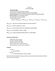 BIO270H1 Lecture Notes - Boiling Point, Parthenogenesis, Carbohydrate Metabolism
