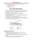 Lecture 6 - Water and Finance.pdf