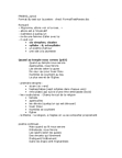 FREB50H3 Lecture Notes - Nacelle, Dune, Pome