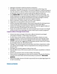 BIOL 110 Lecture Notes - Asthma, Mesolimbic Pathway, Nicotinic Acetylcholine Receptor