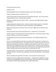 POL114H5 Lecture Notes - International Criminal Court, African Central Bank, Female Genital Mutilation