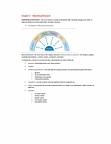 MGMA01H3 Chapter Notes - Chapter 3: Natural Environment, Social Environment
