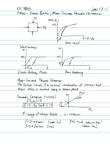 CIV ENG 3B03 - Lecture 4