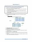 COMPSCI 1BA3 Chapter Notes -Dialog Box, Unique Key, Query Language