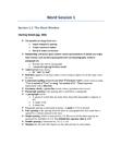 COMPSCI 1BA3 Chapter Notes -Digital Signature, Soft Hyphen, Public Key Certificate