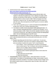 POLB81H3 Lecture Notes - Lecture 3: Social Forces, Security Dilemma, World Economic Forum