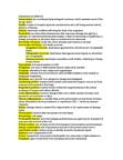 Definitions for HMB202.pdf