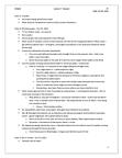 EESA05 - Environmental Hazards - Lec 7 (near-verbatim).docx