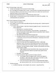 EESA05 - Environmental Hazards - Lec 9 (near-verbatim).docx
