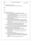 EESA05 - Environmental Hazards - Lec 10 (near-verbatim).docx