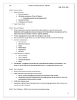 TRN125Y1 Lecture Notes - Sin Tax, Infant Mortality, Communalism