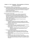 BU354 Chapter Notes - Chapter 13: Unemployment Benefits, Israel Weapon Industries, Severance Package