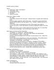 CLA160H1 Lecture Notes - Lecture 4: Hephaestus, Wilusa, Alaksandu