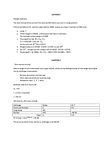 ADMS 4503 Lecture Notes - Dividend Yield, Risk-Free Interest Rate, Forward Contract