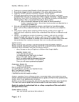 ENG150Y1 Lecture Notes - Jacques Le Goff, Two Suns, Ugolino Della Gherardesca