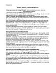 BIOL 200 Lecture Notes - Glutathione, Dna Construct, Protein Purification