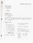 COMP 3803A - Lecture 5 - Jan. 23, 2013.pdf