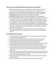 BIOL 107 Lecture Notes - Lecture 3: Homo Sapiens, Bay Checkerspot Butterfly, Metapopulation