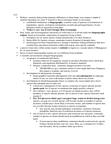 BIOL 107 Lecture Notes - Marine Biology, Salinity, Insular Biogeography