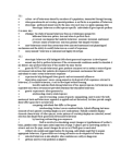 BIOL 107 Lecture Notes - Fosb, Endocrine System, Courtship Display