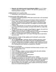 PHSI 208 Chapter Notes - Chapter 3: Passive-Aggressive Behavior, Dysthymia, Defence Mechanisms