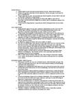PHSI 208 Lecture Notes - Dysfunctional Family, Child Abuse, Psychopathology