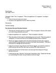 POLS 251 Lecture Notes - Stonewall Uprising, Gay Liberation