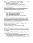 BU247 Chapter Notes - Chapter 2: Walmart, Organizational Culture, Balanced Scorecard