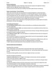 PS102 Chapter Notes - Chapter 6: Sidney Crosby, Albert Bandura, Edward C. Tolman
