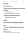 EC223 Chapter Notes - Chapter 3: Financial Innovation, Life Insurance, Business Cycle