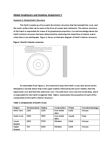 ESSE 3020 Lecture Notes - Continental Drift, Isostasy, Seismic Wave