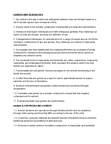 SOC 103 Study Guide - Queer Theory, Polyamory, Sexual Identity