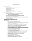 RSM353H1 Study Guide - Midterm Guide: Rohm, Emerging Markets, Overprotected