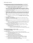 RSM353H1 Study Guide - Final Guide: Disintermediation, Comparative Advantage, Richard A. Lutz
